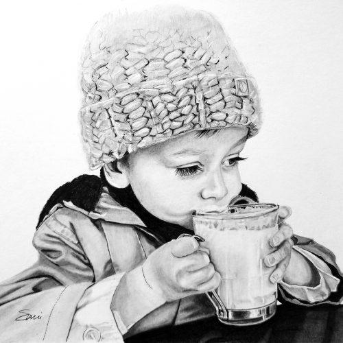 Garcon_au_lait_chaud-10x12-2020-460$